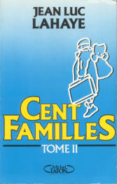 Cent familles, Tome 2, 1988